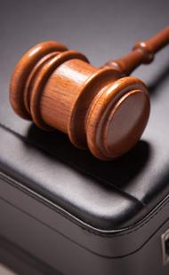 Zakres obsługi prawnej |