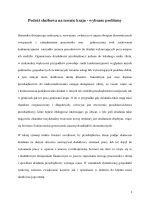 Publikacja 1